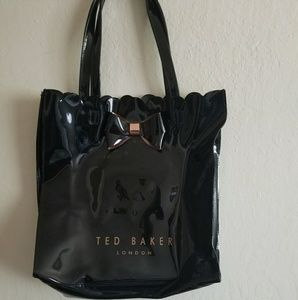 Ted Baker Mycon Bag